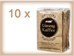 Hi Red Ginsengkaffee  10 Portionen á 20 g